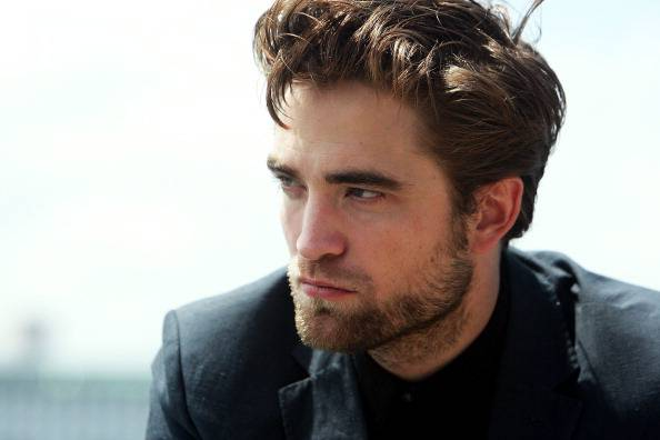 Robert Pattinson | E la quarantena a Londra con Suki Waterhouse