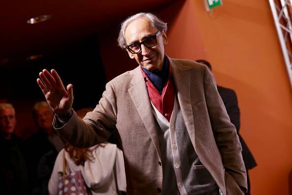 'Due Volte Delta' Photocall - The 9th Rome Film Festival