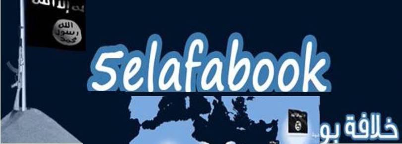 califfobook