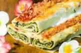 cannelloni-vegani-tofu-spinaci