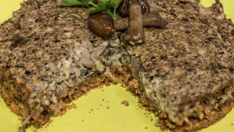 cheesecake-salata-ai-funghi