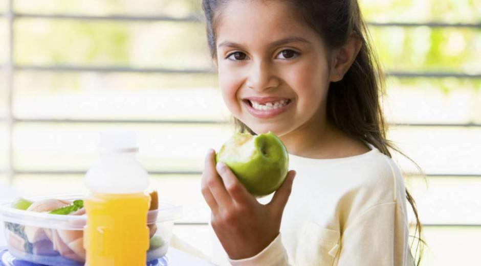 dieta-bambino-1038x576