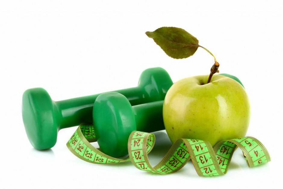 dieta-e-attività-fisica