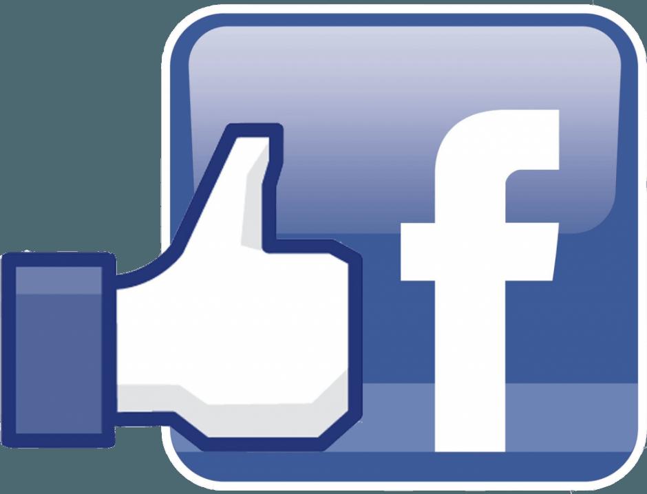 facebooksito