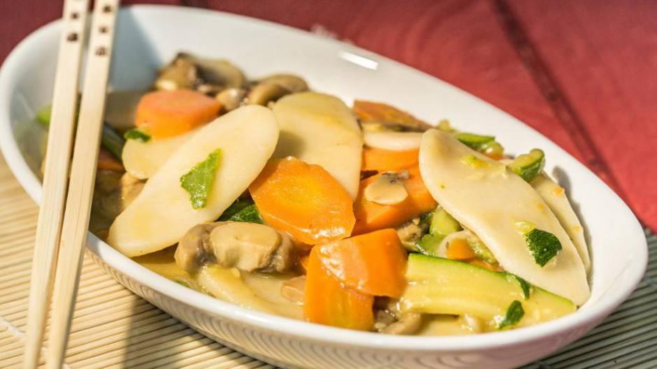 gnocchi-riso-verdure