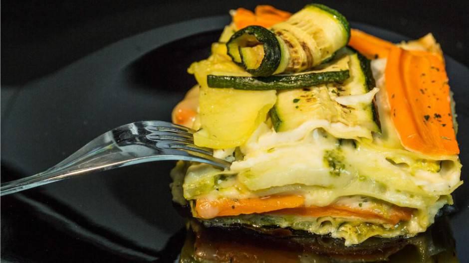 lasagne-verdure-pesto-genovese