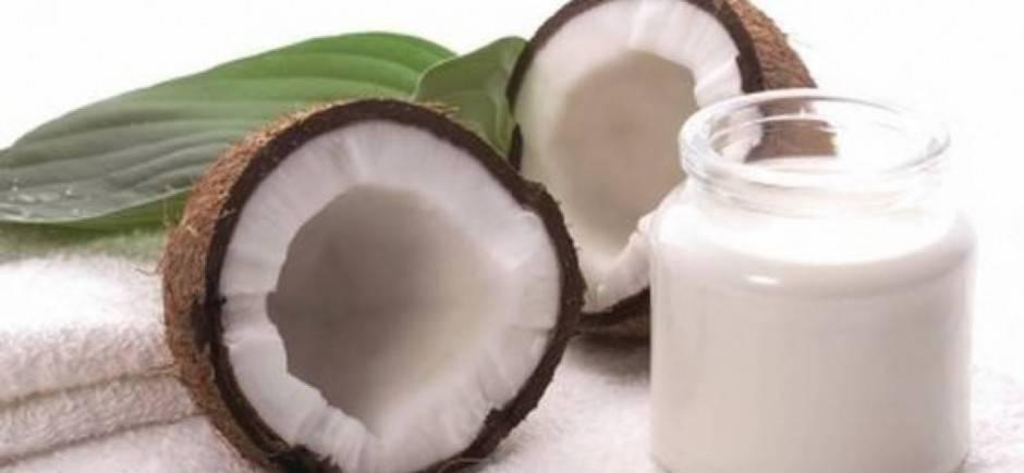 latte di coccoù