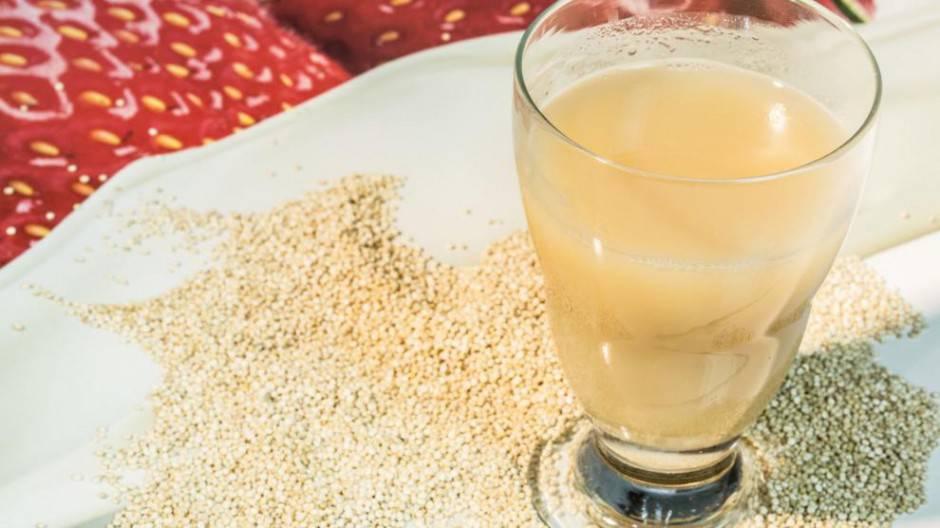 latte-di-quinoa