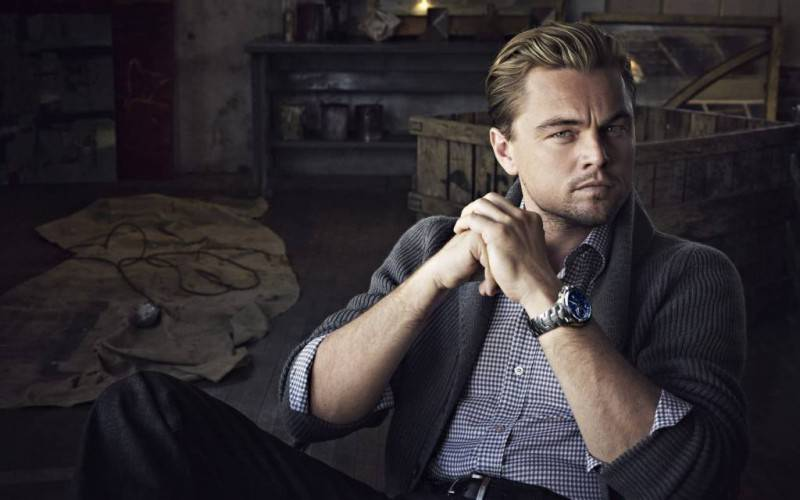 leonardo-decaprio-will-play-24-personalities-in-the-crowded-room