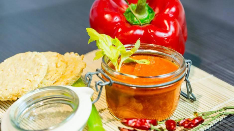 salsa-rubra