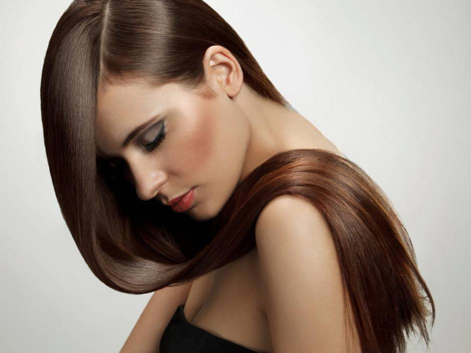 silky_hair-1548765