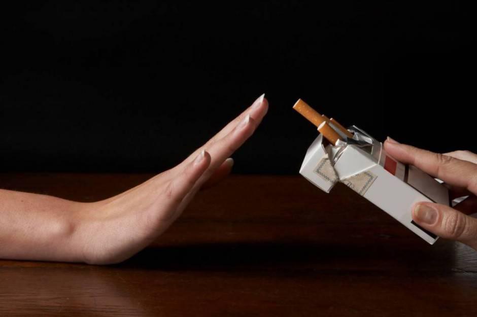 smettere-fumare