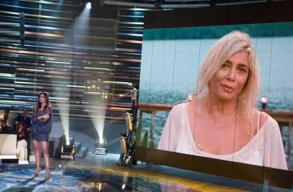 'La Fattoria' - Italian TV Show