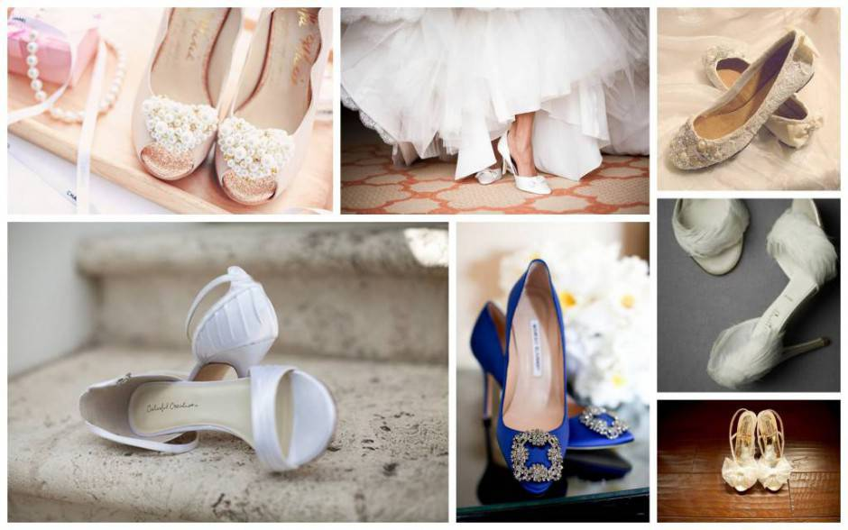 wedding-shoes-pinterest-impressive
