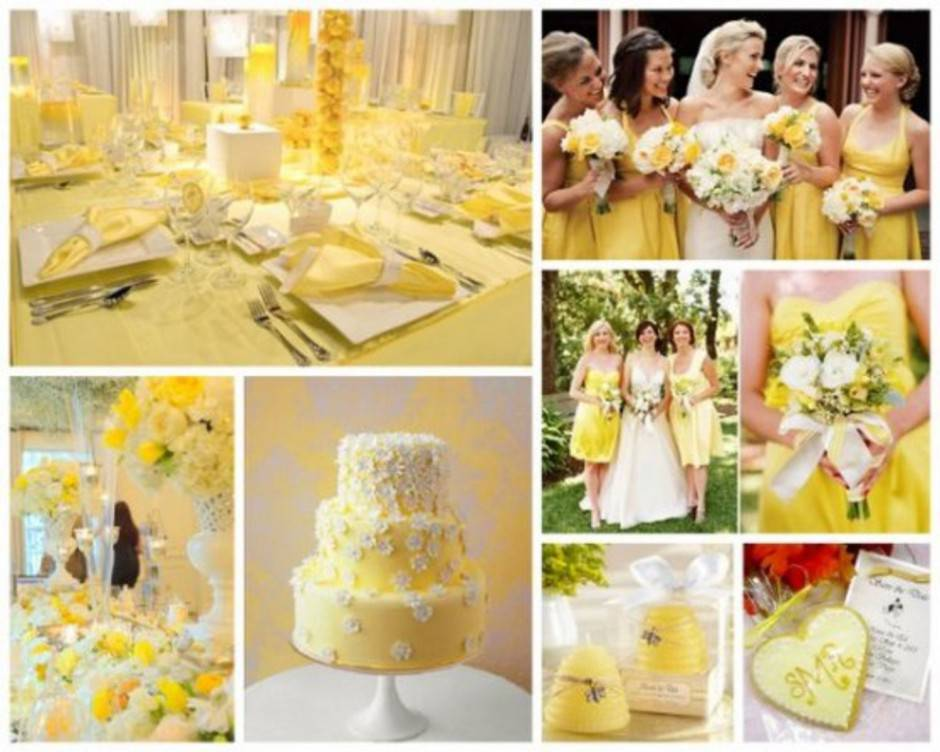 2014-yellow-wedding-theme-951