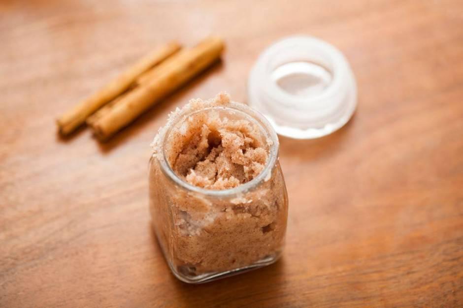 8-Cinnamon