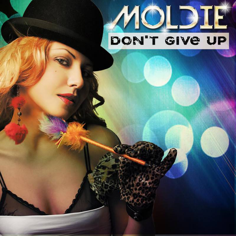 Moldie