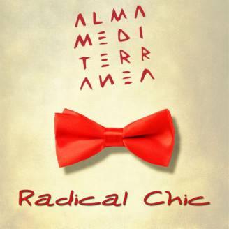 Cover_Radical Chic b