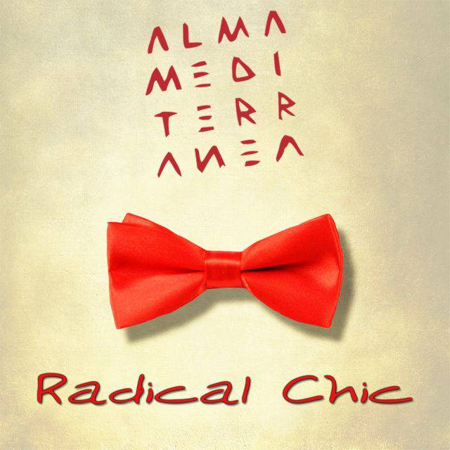 Cover_Radical Chic b