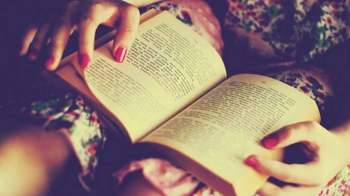 Donna-libro