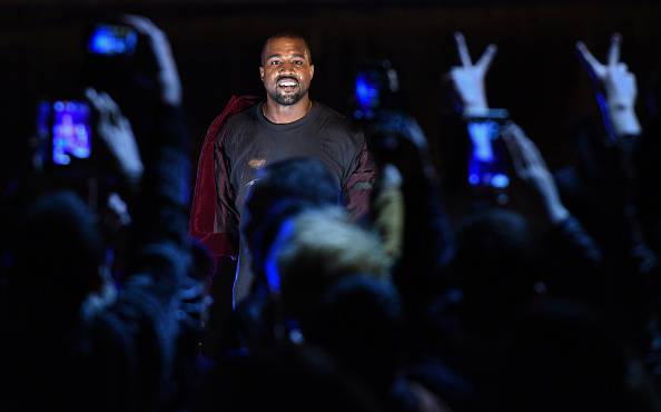 ARMENIA-US-TELEVISION-KARDASHIAN-ENTERTAINMENT-PEOPLE-KANYE-WEST