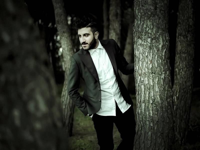Manuel Foresta_foto di FotoGlamour Studio 2_B