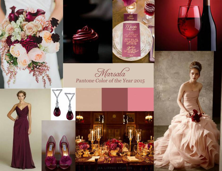 Marsala-Pantone-Color-of-the-Year-2015