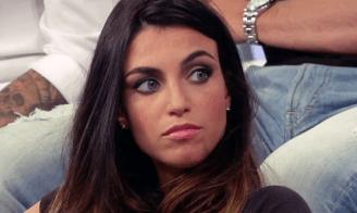 Nicole-Mazzocato-contro-le-critiche-744x445