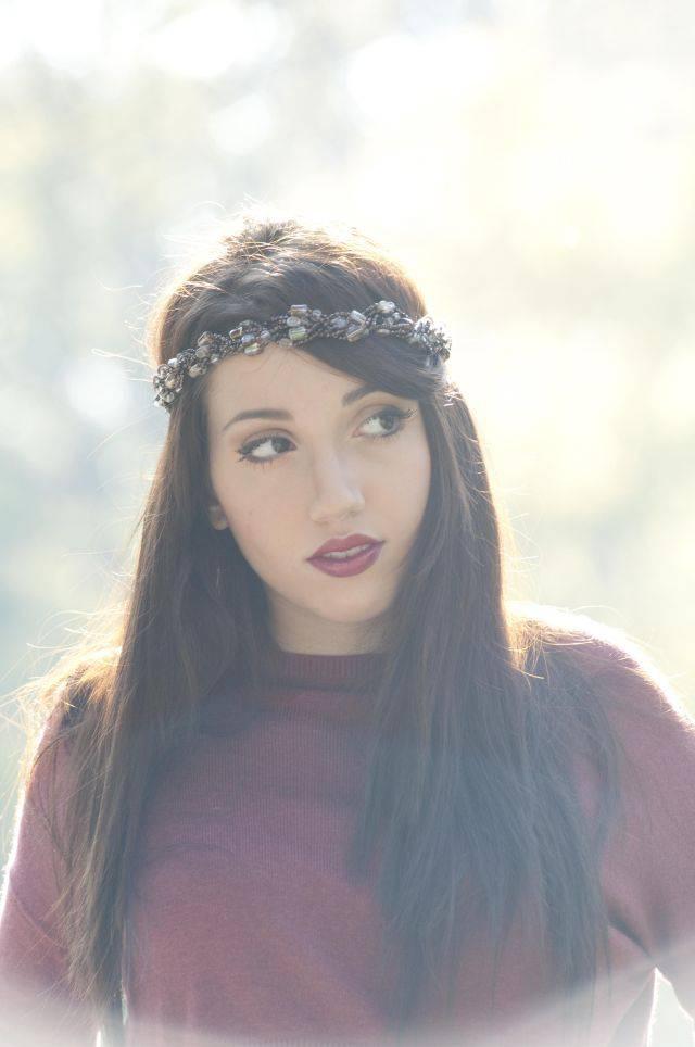 Ylenia Lucisano 3_b
