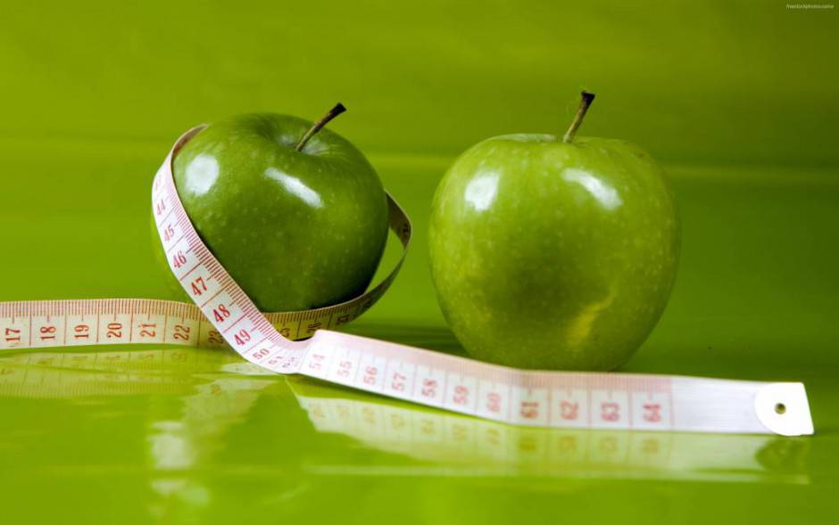 apple-diet-for-weight-loss-3323