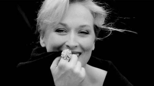 black-and-white-gorgeous-meryl-streep-pretty-favim-com-493928