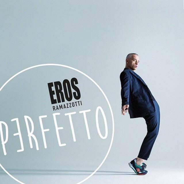cover PERFETTO