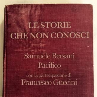 cover_lestoriechenonconosci-620x620