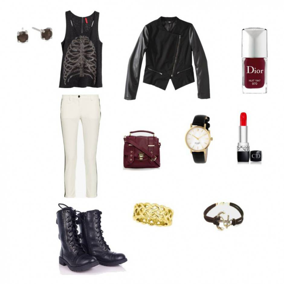 edgy-date-outfit-36965