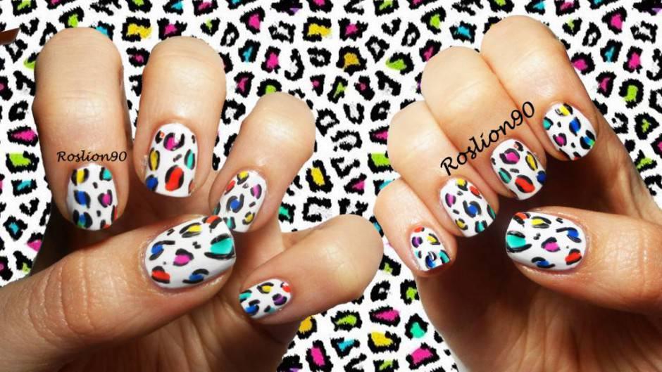 facebook leopard