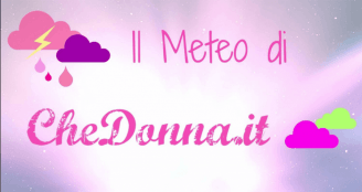 meteo-2-e1425465438440