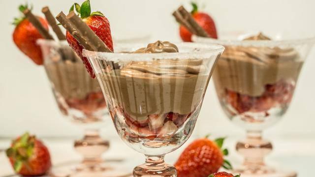mousse-cioccolato