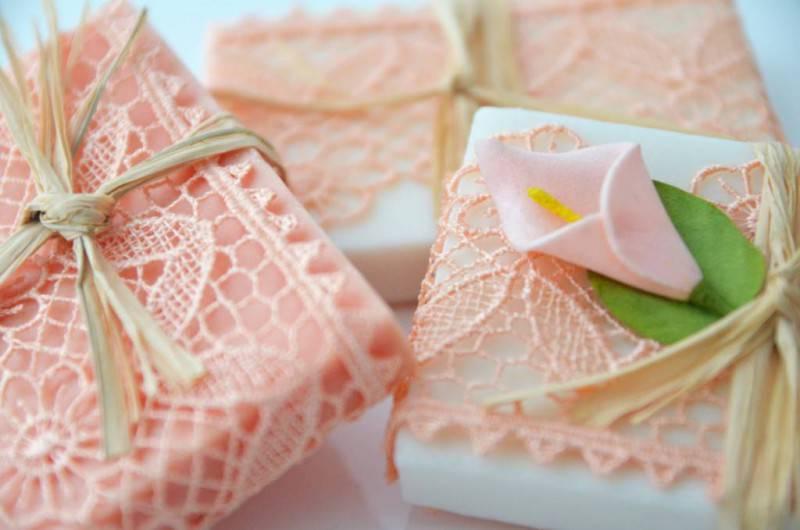 Matrimonio In Rosa : Foto gallery: spunti e idee per un matrimonio rosa pesca