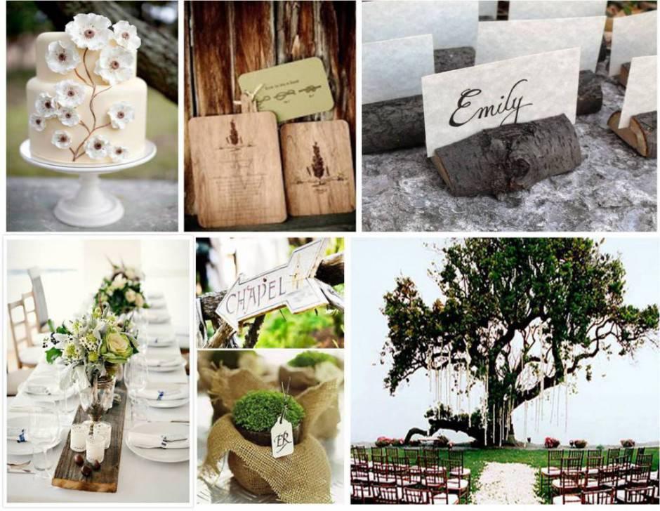 rustic-wedding-decor-rustic-chic-wedding-decor-meditrina-llc--photos