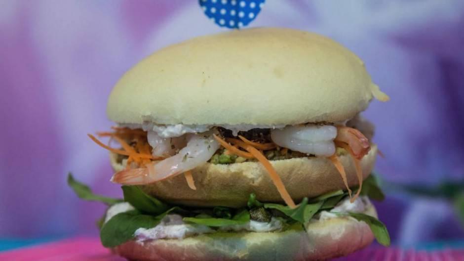 sandwich-al-tonno