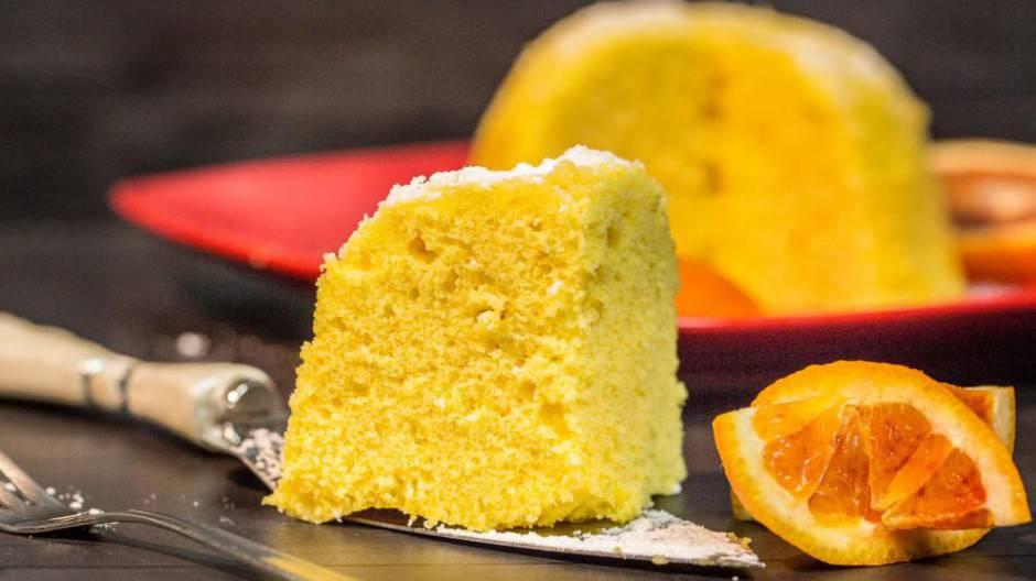 torta-5-minuti-microonde