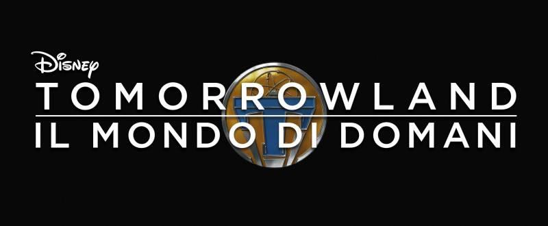 1262898154414_logo_tomorrowland