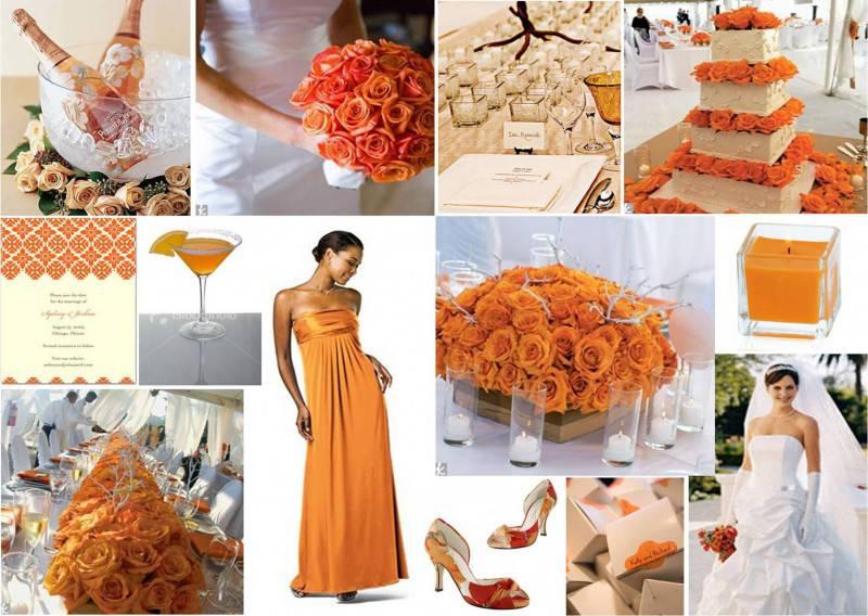 12861-blue-and-orange-wedding-theme