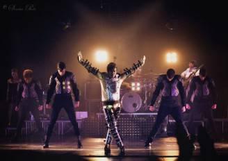 13_Sergio Cortés_Michael Jackson Live Tribute Show_b