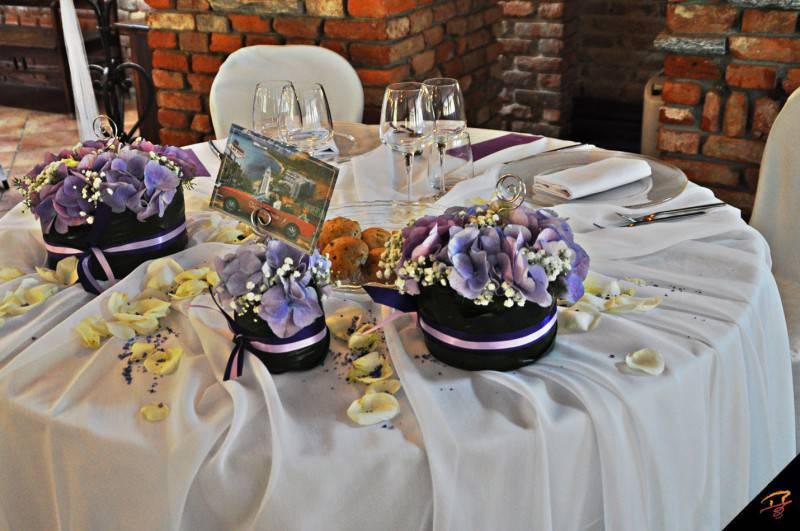 Matrimonio In Lilla : Foto gallery matrimonio in lilla