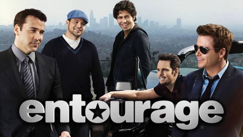 20150412-entourage
