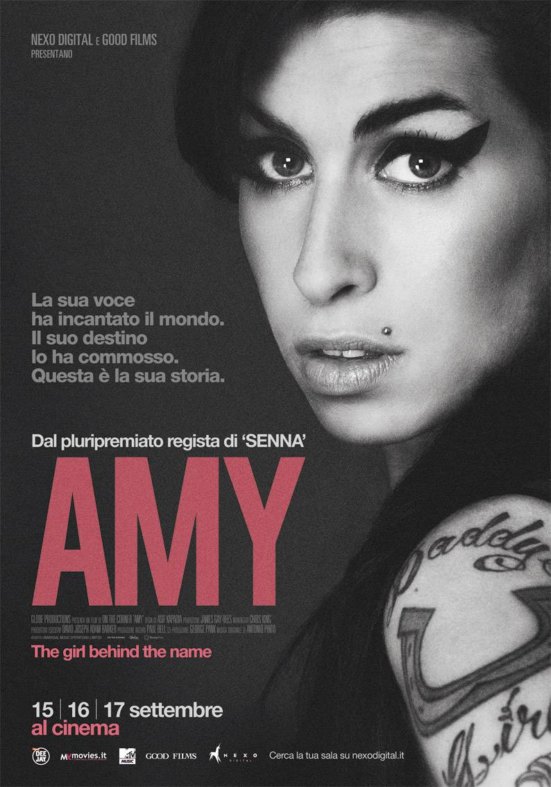 AMY_poster_WEB