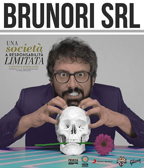 Brunori SAS_locandina