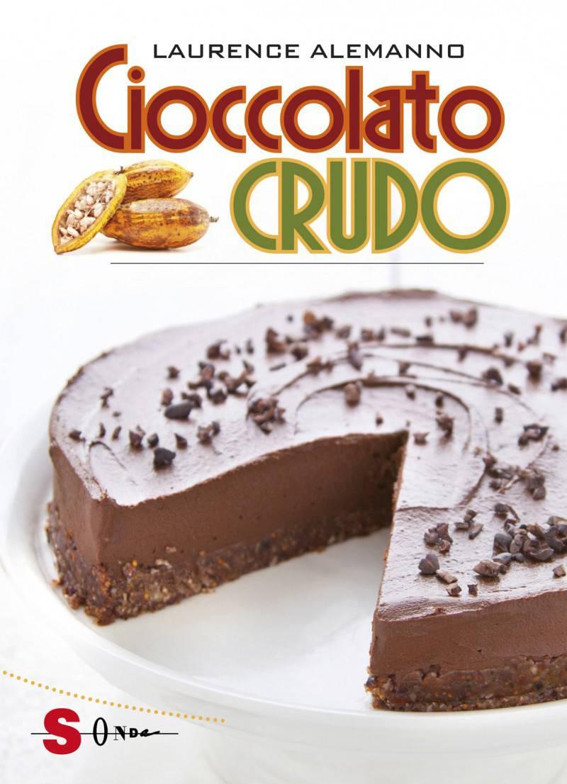 CioccolatoCrudoCoverb