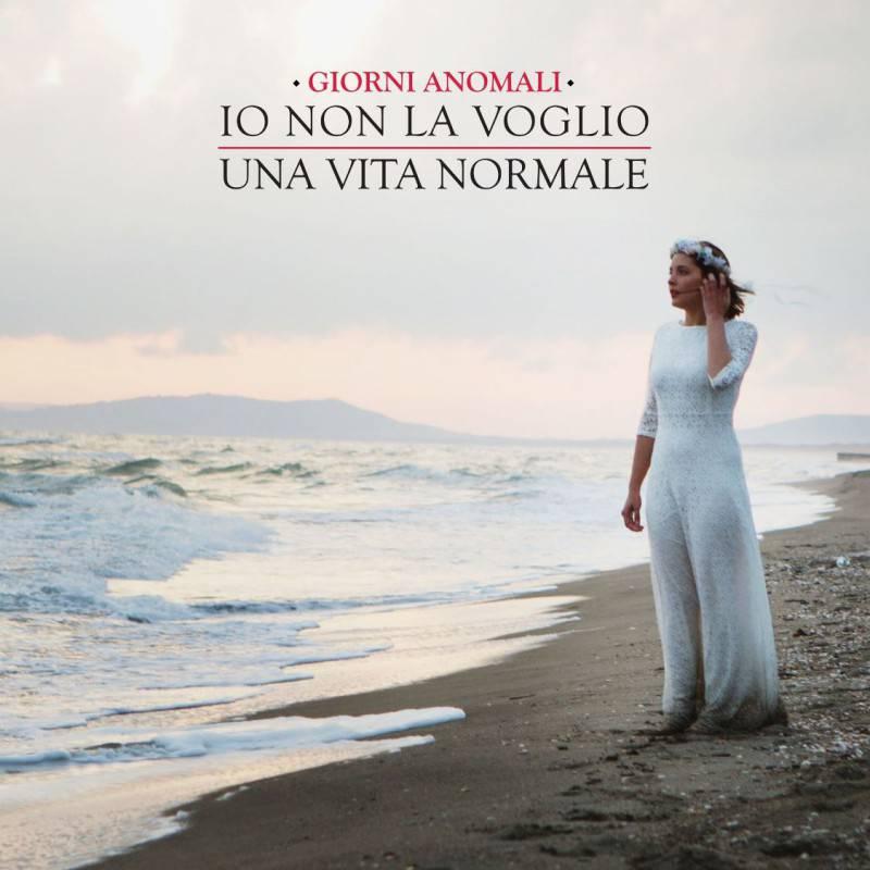 Cover_Giorni Anomali_B